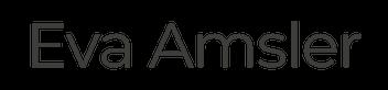 Eva Amsler Logo